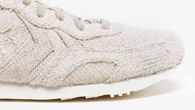 converse-first-string-auckland-racer-ox-terry-oatmeal-4