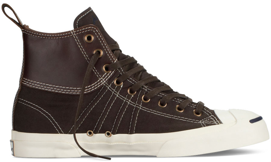 converse-jack-purcell-fall-winter-2013-duck-boot-collection-2