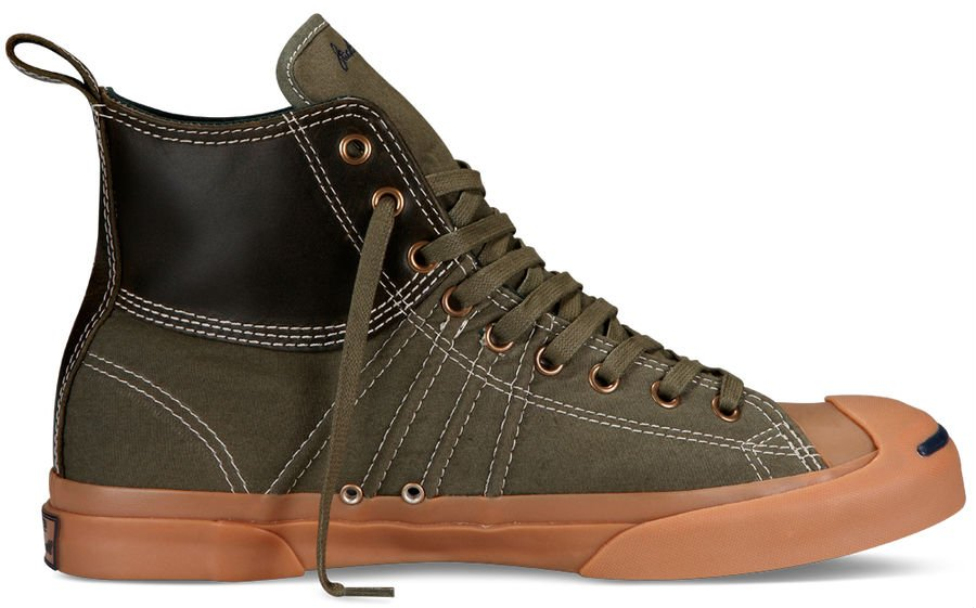 converse-jack-purcell-fall-winter-2013-duck-boot-collection-3