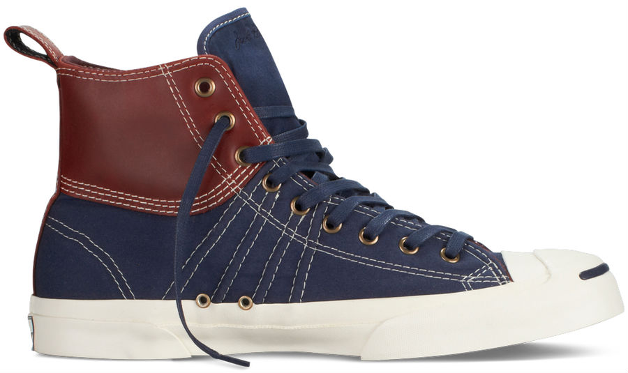 converse-jack-purcell-fall-winter-2013-duck-boot-collection-4