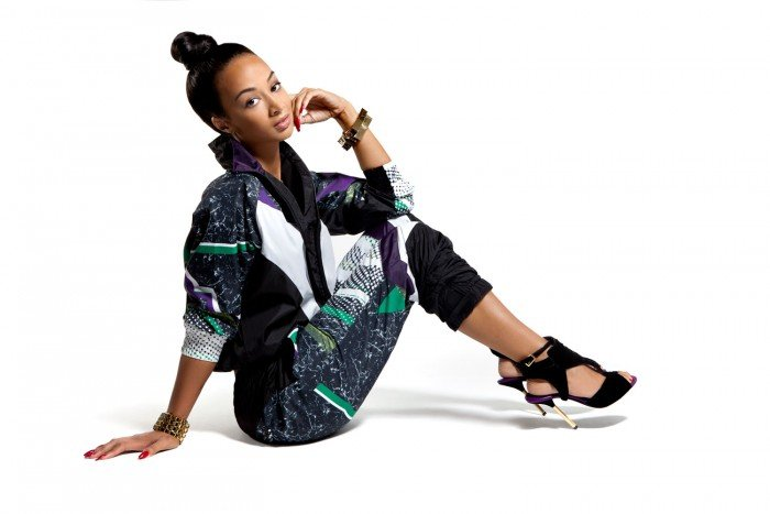 draya-michele-for-rocawear-fall-holiday-2013-2