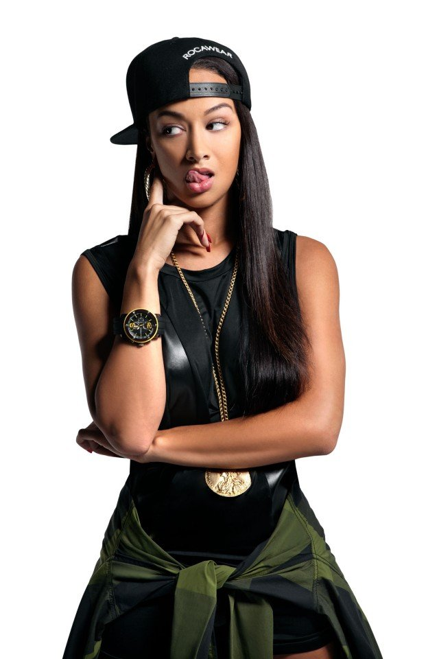 draya-michele-for-rocawear-fall-holiday-2013-4