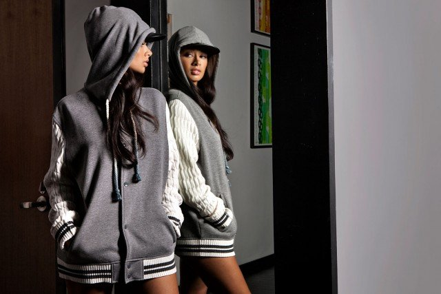 draya-michele-for-rocawear-fall-holiday-2013-6