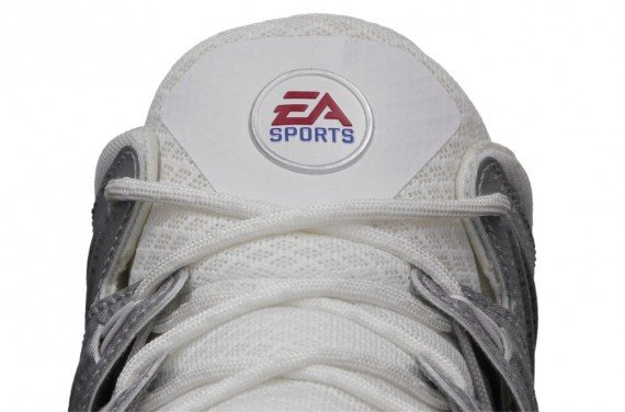 ea-sports-nike-free-trainer-7-0-madden-rerelease-now-available-1
