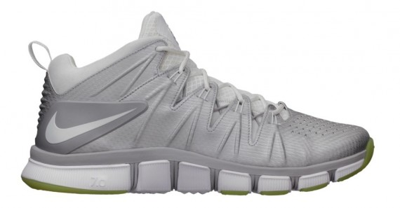 ea-sports-nike-free-trainer-7-0-madden-rerelease-now-available-2