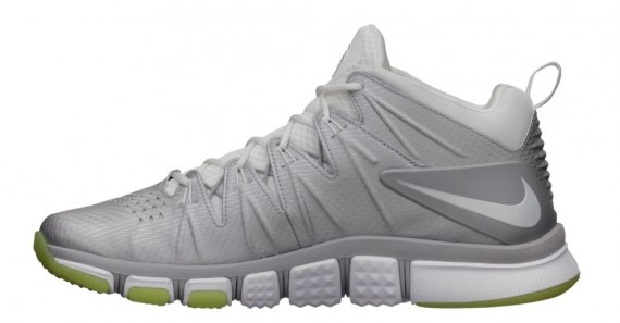 ea-sports-nike-free-trainer-7-0-madden-rerelease-now-available-3