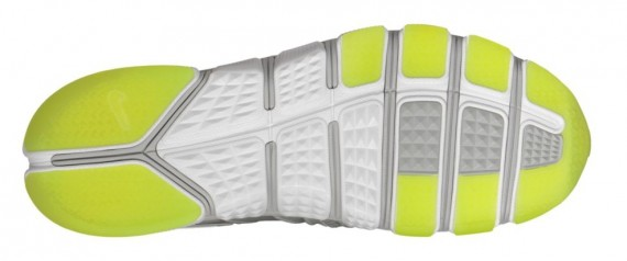 ea-sports-nike-free-trainer-7-0-madden-rerelease-now-available-5