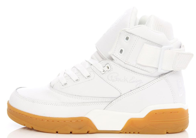 ewing-33-hi-white-gum-coming-soon-1