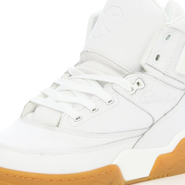 ewing-33-hi-white-gum-coming-soon-2