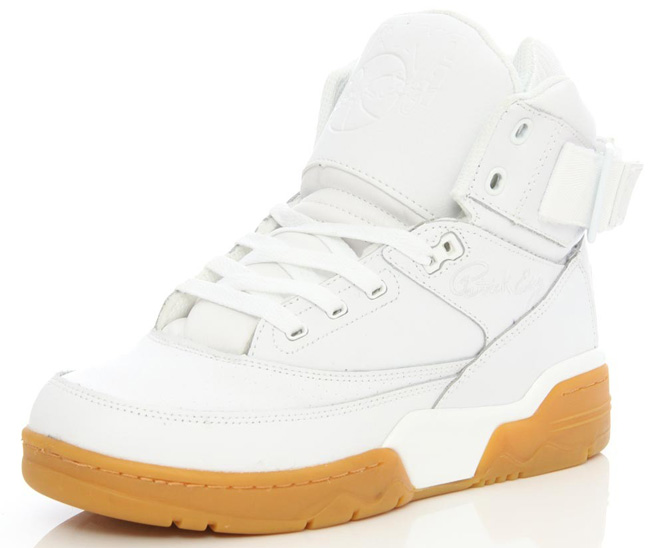 ewing-33-hi-white-gum-coming-soon-3