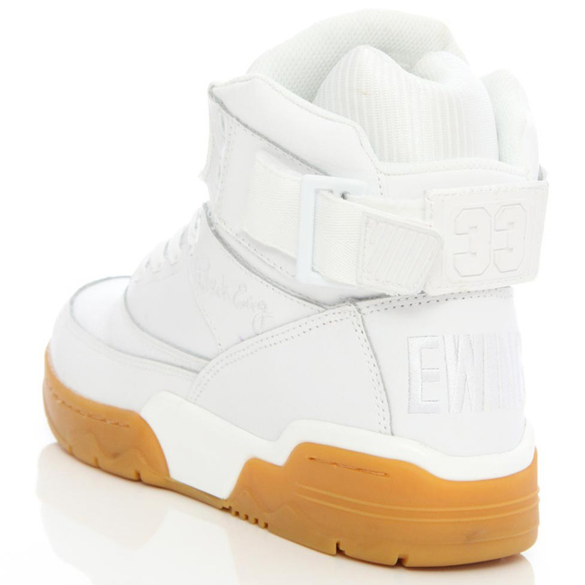 ewing-33-hi-white-gum-coming-soon-4