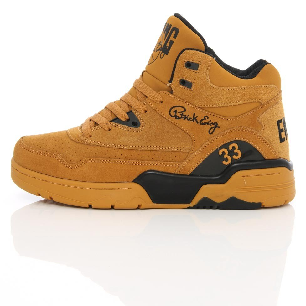 ewing-guard-retro-prince-blue-mustard-suede-coming-soon-1