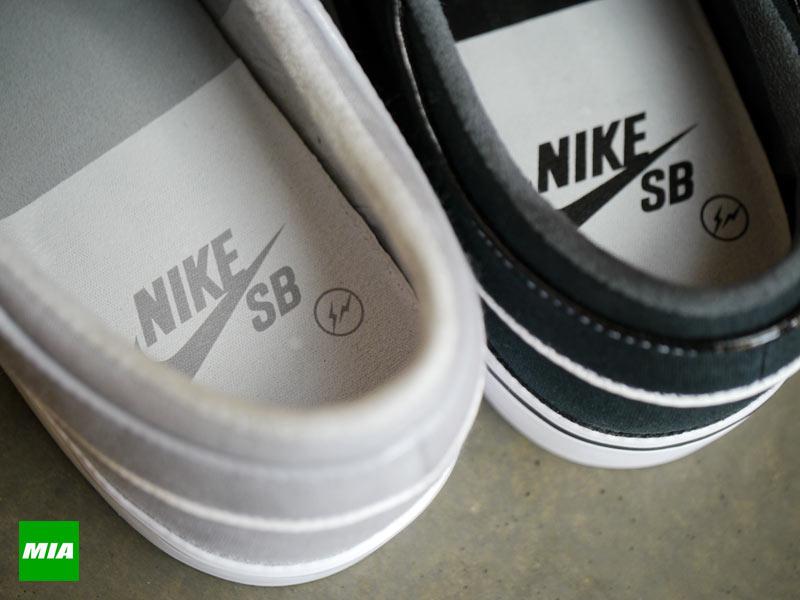fragment-design-nike-sb-stefan-janoski-collection-hitting-us-retailers-1