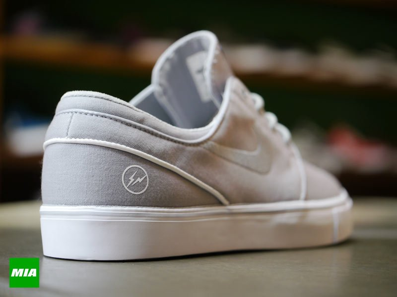 fragment-design-nike-sb-stefan-janoski-collection-hitting-us-retailers-10