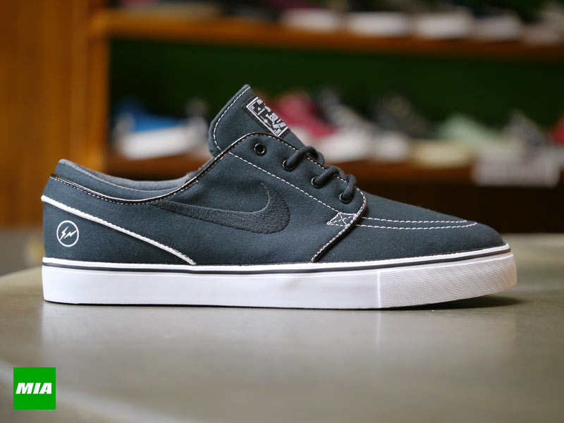 fragment-design-nike-sb-stefan-janoski-collection-hitting-us-retailers-3