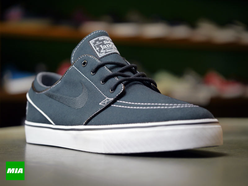 fragment-design-nike-sb-stefan-janoski-collection-hitting-us-retailers-4