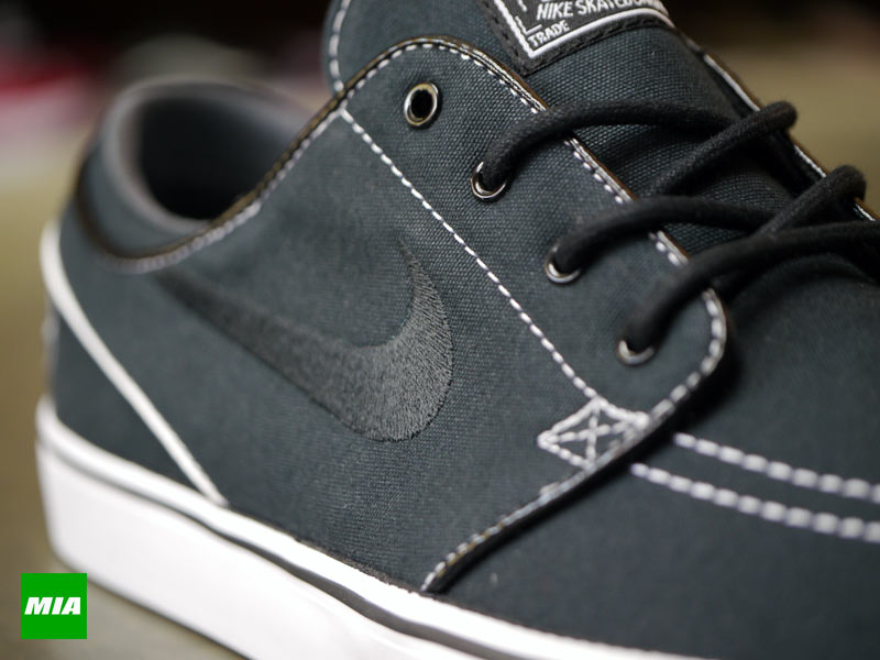 fragment-design-nike-sb-stefan-janoski-collection-hitting-us-retailers-5