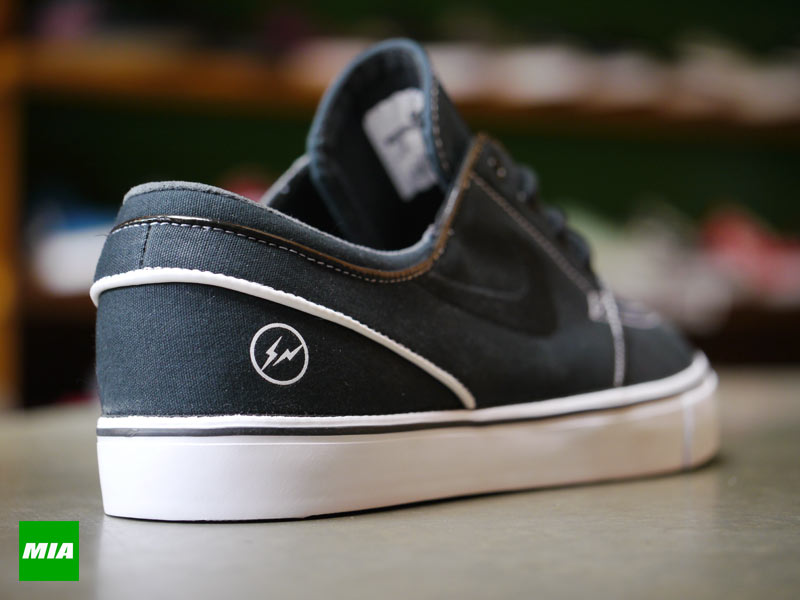 fragment-design-nike-sb-stefan-janoski-collection-hitting-us-retailers-6