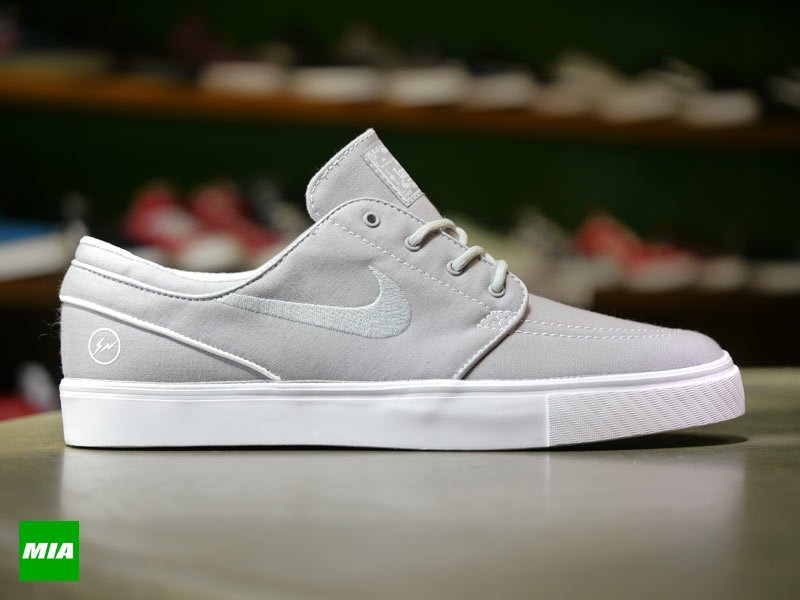 fragment-design-nike-sb-stefan-janoski-collection-hitting-us-retailers-7