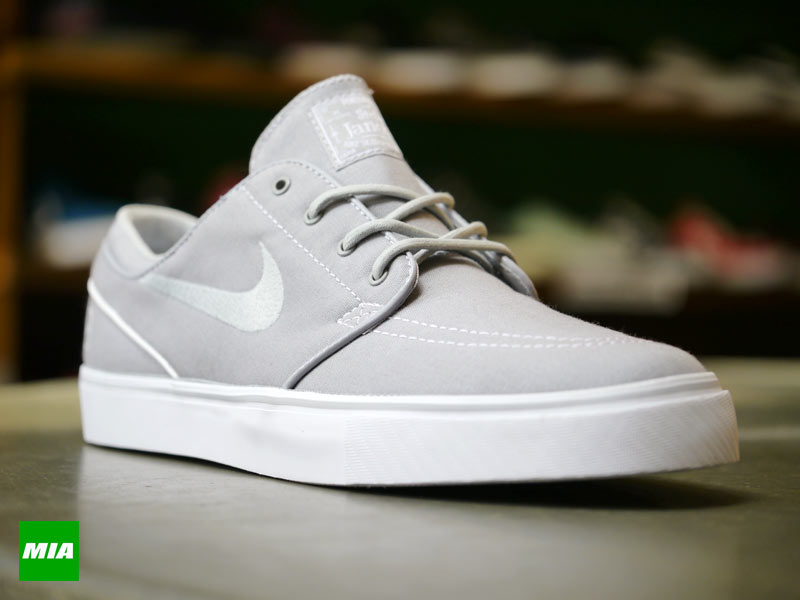 fragment-design-nike-sb-stefan-janoski-collection-hitting-us-retailers-8