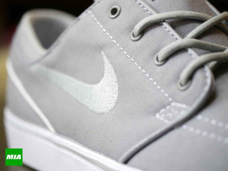 fragment-design-nike-sb-stefan-janoski-collection-hitting-us-retailers-9