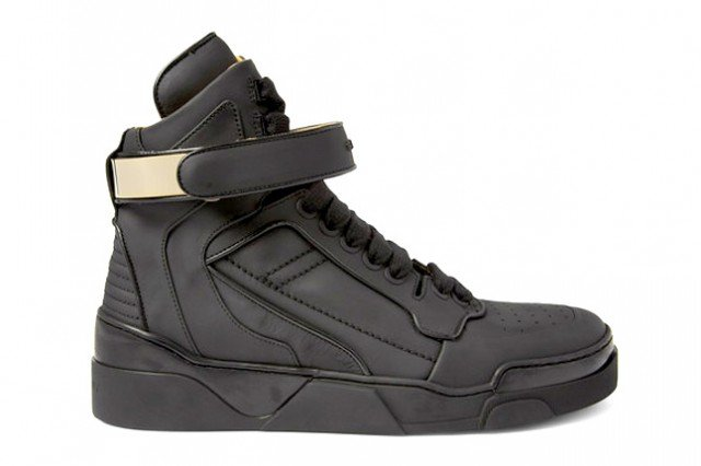 givenchy-fall-2013-leather-high-top-sneaker-collection-1