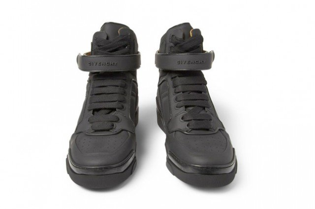 givenchy-fall-2013-leather-high-top-sneaker-collection-2