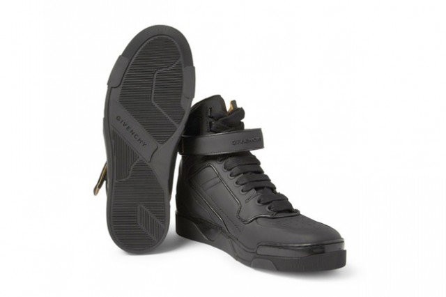 givenchy-fall-2013-leather-high-top-sneaker-collection-3