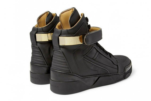 givenchy-fall-2013-leather-high-top-sneaker-collection-4