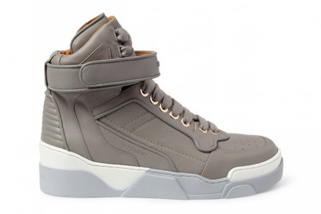 givenchy-fall-2013-leather-high-top-sneaker-collection-5
