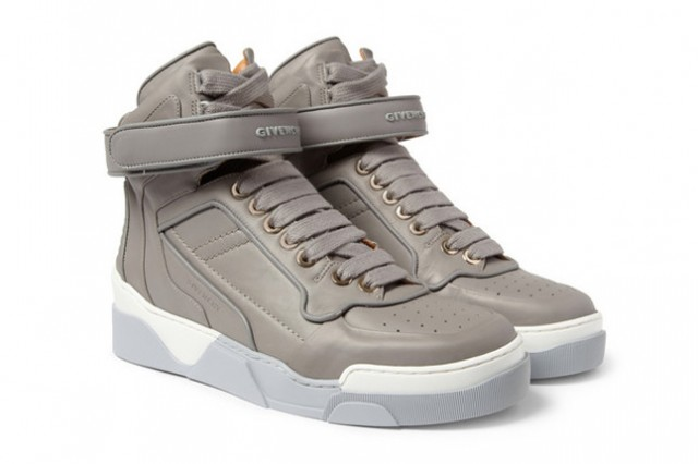 givenchy-fall-2013-leather-high-top-sneaker-collection-6