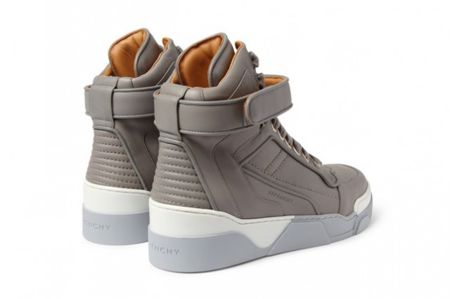 givenchy-fall-2013-leather-high-top-sneaker-collection-7