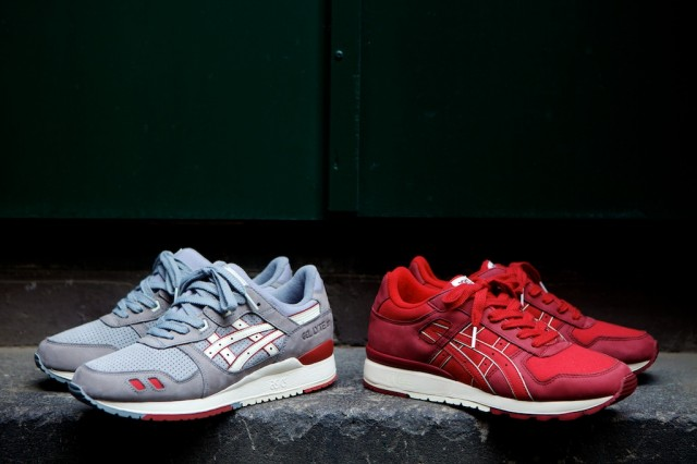hal-asics-brick-mortar-pack-release-date-info-1