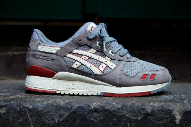 hal-asics-brick-mortar-pack-release-date-info-2