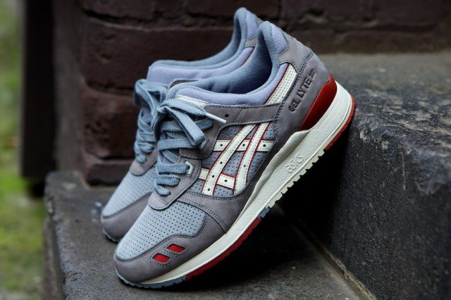 hal-asics-brick-mortar-pack-release-date-info-3