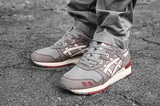 hal-asics-brick-mortar-pack-release-date-info-4