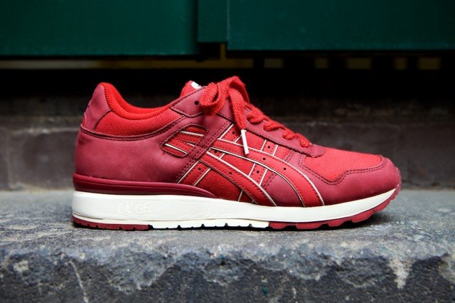 hal-asics-brick-mortar-pack-release-date-info-5
