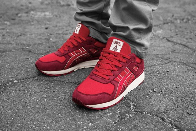 hal-asics-brick-mortar-pack-release-date-info-6