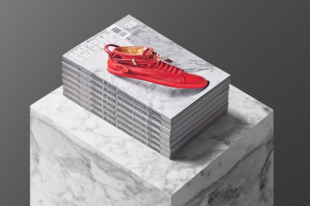 jon-buscemi-introduces-the-world-to-new-luxury-footwear-line-buscemi-1