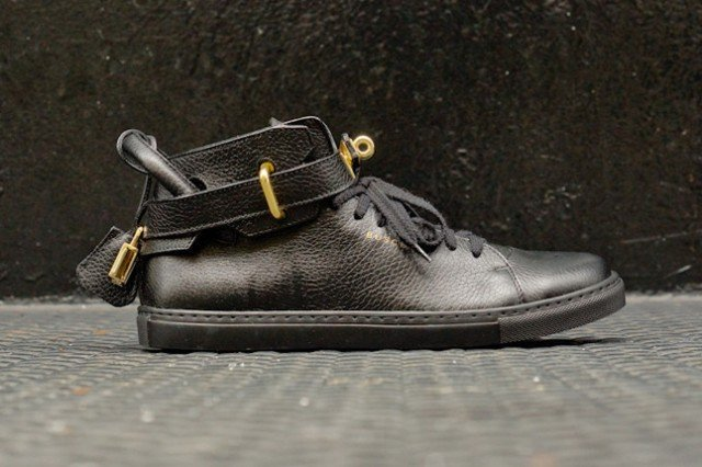 jon-buscemi-introduces-the-world-to-new-luxury-footwear-line-buscemi-10