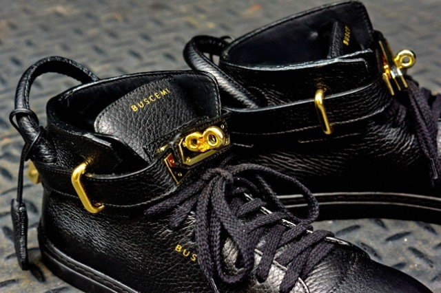 jon-buscemi-introduces-the-world-to-new-luxury-footwear-line-buscemi-11