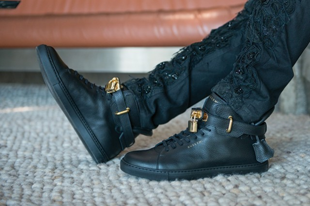 jon-buscemi-introduces-the-world-to-new-luxury-footwear-line-buscemi-12