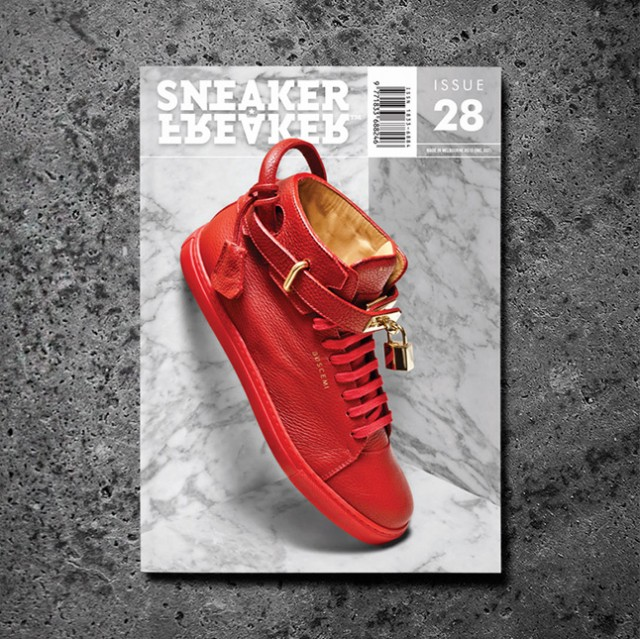 jon-buscemi-introduces-the-world-to-new-luxury-footwear-line-buscemi-13