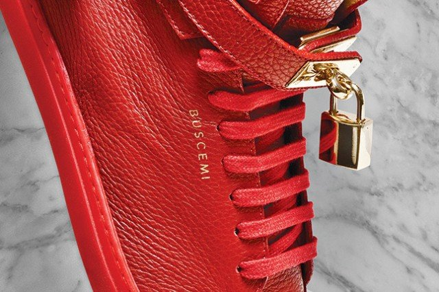 jon-buscemi-introduces-the-world-to-new-luxury-footwear-line-buscemi-2