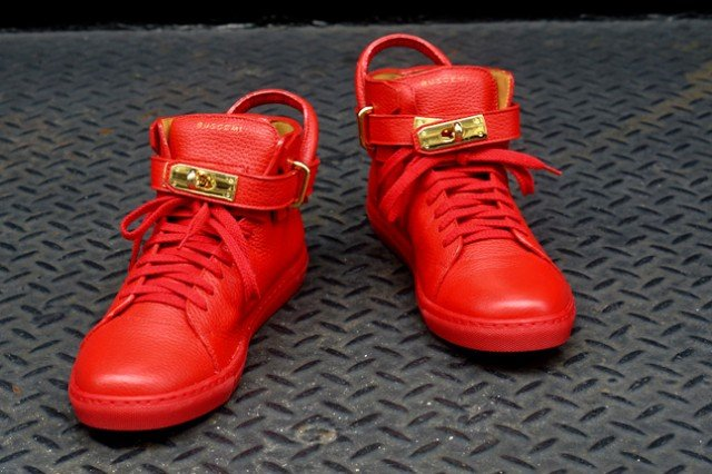 jon-buscemi-introduces-the-world-to-new-luxury-footwear-line-buscemi-3