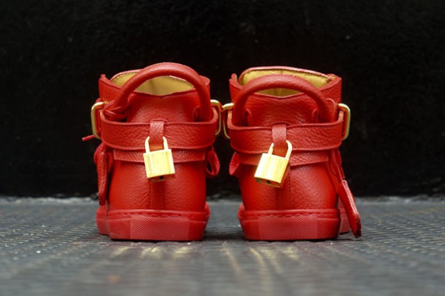 jon-buscemi-introduces-the-world-to-new-luxury-footwear-line-buscemi-4