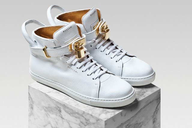 jon-buscemi-introduces-the-world-to-new-luxury-footwear-line-buscemi-5