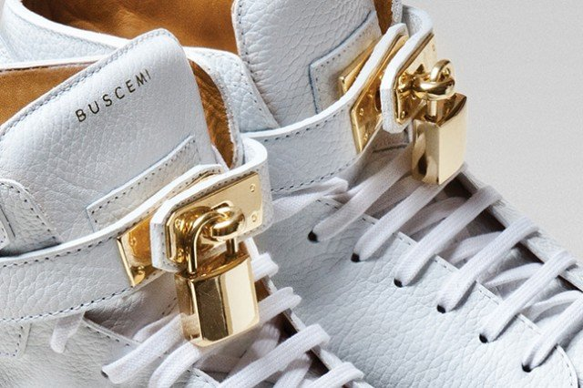 jon-buscemi-introduces-the-world-to-new-luxury-footwear-line-buscemi-6