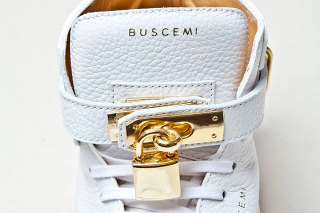 jon-buscemi-introduces-the-world-to-new-luxury-footwear-line-buscemi-7