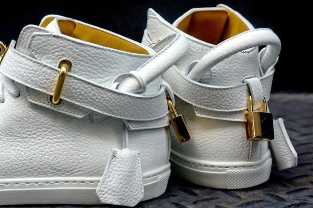 jon-buscemi-introduces-the-world-to-new-luxury-footwear-line-buscemi-9
